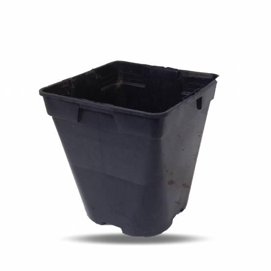 Pot de culture 1,3 litres