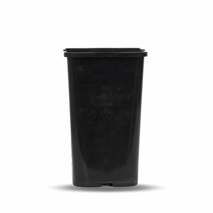 Pot de culture 1,5 litres