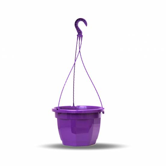 Suspension 6 litres - Violette