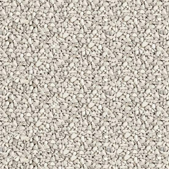 galet marbre blanc 20 40 sac de 20 kg. Black Bedroom Furniture Sets. Home Design Ideas