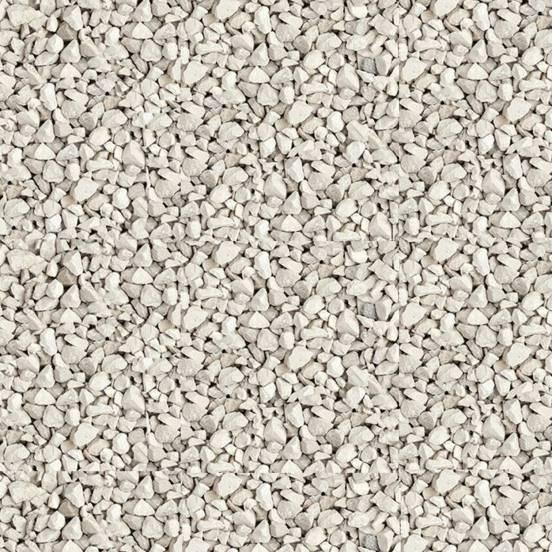 galet marbre blanc 40 60 sac de 20 kg. Black Bedroom Furniture Sets. Home Design Ideas