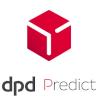- DPD Predict -