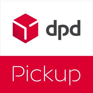 - DPD Predic - Livraison à domicile -