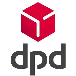 - DPD - Livraison sur lieu de travail -