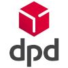 - DPD -