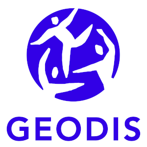 - Geodis - Livraison gros volume -