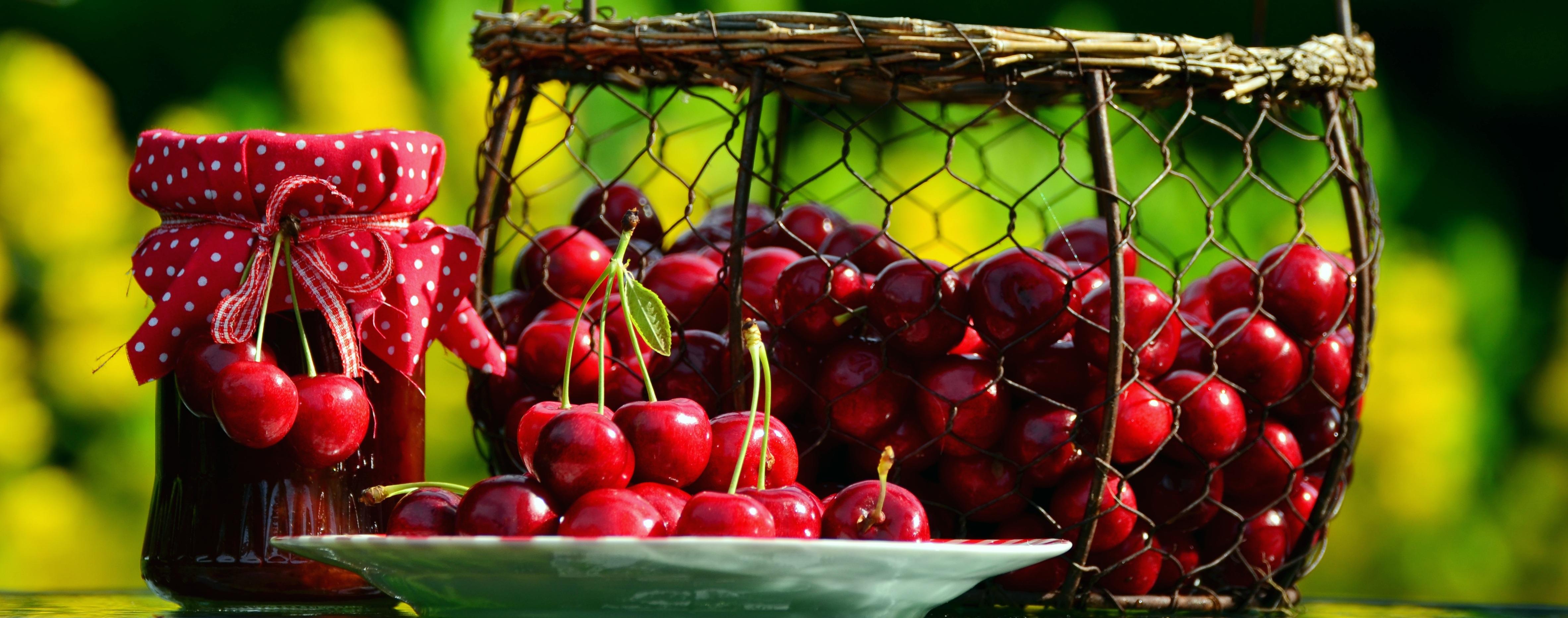 cherries-1513949.jpg