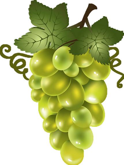 Picto raisin