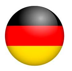 Allemagne title=