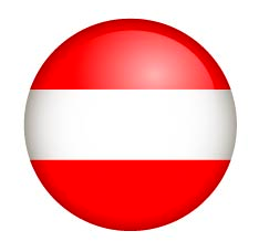Autriche title=