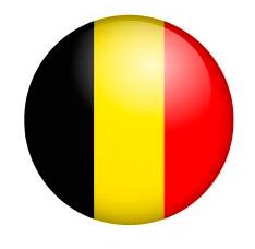 Belgique title=