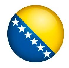 Bosnie title=