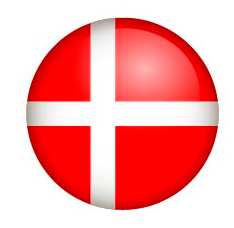 Danemark title=