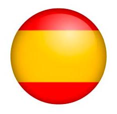 Espagne title=
