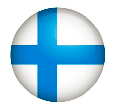 Finlande title=