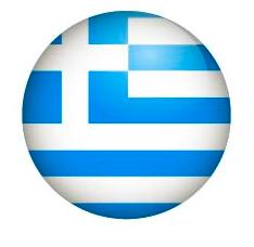 Grèce title=