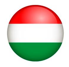 Hongrie title=