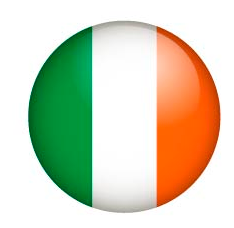Irlande title=