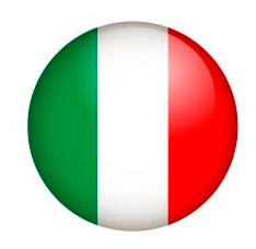 Italie title=