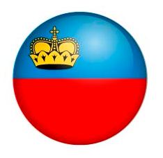 Liechtenstein title=