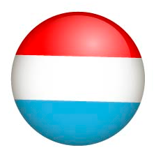 Luxembourg title=