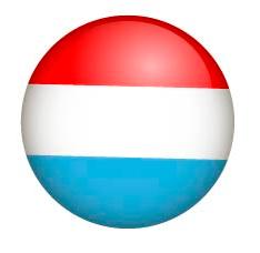 Pays-Bas title=