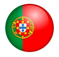 Portugal title=