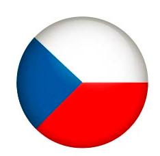 République Tchèque title=