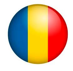 Roumanie title=