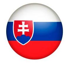 Slovaquie title=