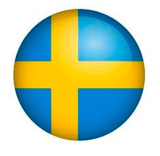 Suède title=