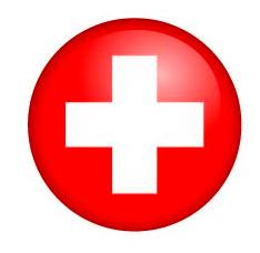 Suisse title=