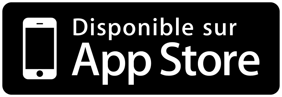 available app store