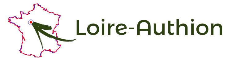 Clématite.net - Loire-Authion