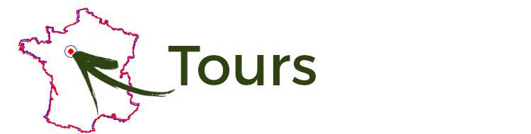 Clematite.net - Tours