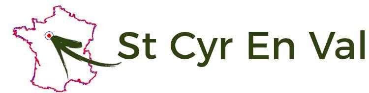 Clematite.net - Saint Cyr En val