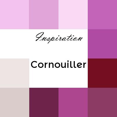 Cornus ou cornouiller