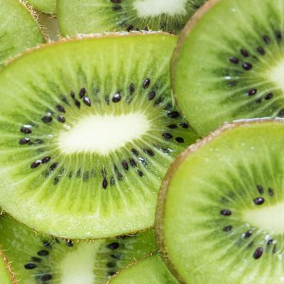 Kiwi, Kiwai ou actinidia Solo